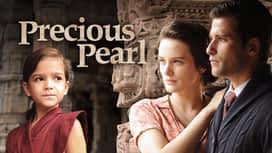 Precious Pearl en replay