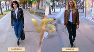 Les Reines du Shopping : Spéciale duel : Votre fête d'anniversaire / Journée 1