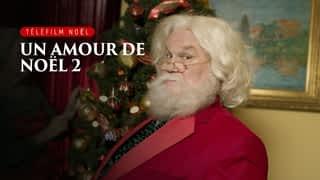 Un amour de Noël 2