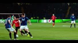 Champions League : Emission du 15/12/19