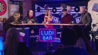 Ludi bar : Epizoda 4