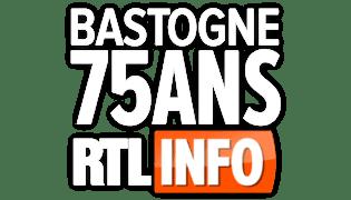 Program - logo - 15771