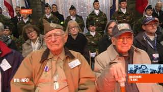Bastogne, 75 ans (partie 3)