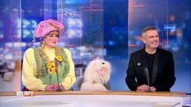 RTL INFO avec vous : Emission du 17/12/19