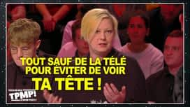 Touche pas à mon poste : Ces français détestent Cyril et lui disent pourquoi