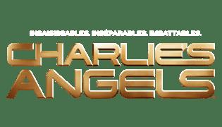 LOGO_Charlie_Angels.png