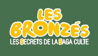 Program - logo - 15893