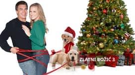 Zlatni Božić 3 en replay