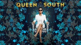 Queen of the South - Naissance d'une reine en replay