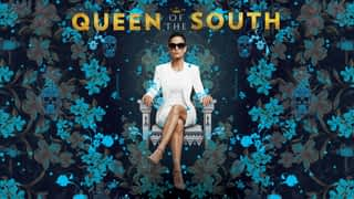 Queen of the South - Naissance d'une reine