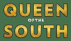 Revoir Queen of the South - Naissance d'une reine en replay