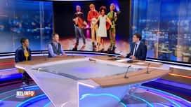 RTL INFO avec vous : Emission du 20/12/19