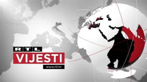 RTL Vijesti en replay