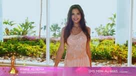 Miss Belgium : MB16 - Marie Al-Nima