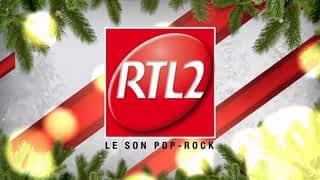 La playlist de Noël (24/12/19)