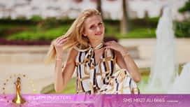 Miss Belgium : MB27 - Willemijn Pieters