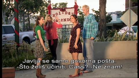 Zvjezdani Božić : Zvjezdani Božić