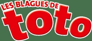 Program - logo - 1064
