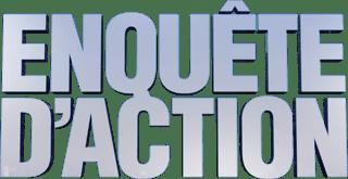 Enquête d'Action