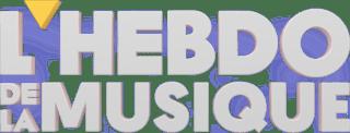 L'hebdo de la musique
