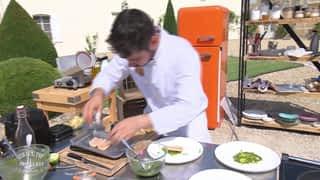 Objectif Top Chef : Yasmine - Théo - Loïc