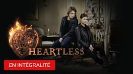 Heartless, la malédiction en replay