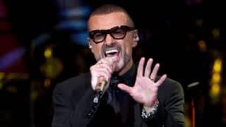 La RTL2 Pop-Rock Story de George Michael (04/01/20)
