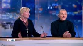 RTL INFO avec vous : Emission du 06/01/20