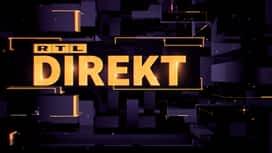 RTL Direkt en replay