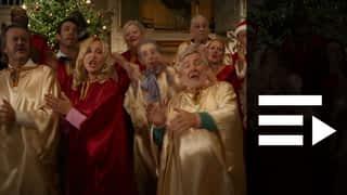Best of du prime Un si joyeux Noël