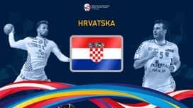 EURO 2020. - HRVATSKA en replay