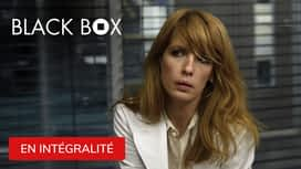 Black Box en replay