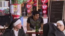 Nevess csak! : Nevess csak! 13. évad 4. rész
