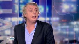 RTL INFO avec vous : Emission du 10/01/20