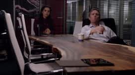 Black Box : S01E06 Oubliez-moi