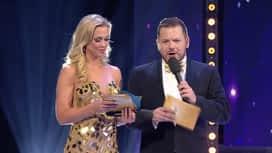 Miss Belgium : 1ère élimination