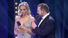 Miss Belgium : 2ème élimination