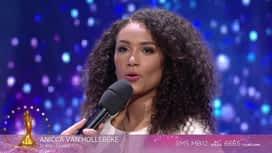 Miss Belgium : Un petit pays, mais les gens ils ont un grand coeur