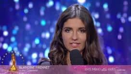 Miss Belgium : Comment définirais-tu la beauté d'une femme ?