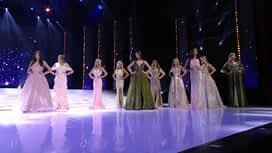 Miss Belgium : Miss Belgique 2020 est...