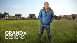 Grand Designs en replay