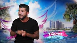 Les anges de la Télé-Réalité : Episode 103