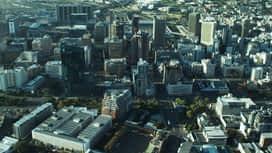 Cape Town : S01E06 Histoire de vengeance