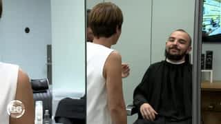 66' : L'hôpital abandonné / Jamais sans mon barbier ! / Le mauvais scénario / Le pouvoir des magnétiseurs