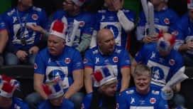 EURO 2020. - GRUPA D : POR - NOR / Portugal - Norveška