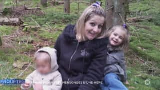 Affaire Fiona : les mensonges d'une mère / Affaire Cindy Senocq : la femme qui cachait bien son jeu
