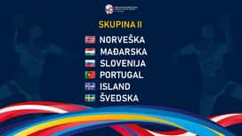 EURO 2020. - SKUPINA 2 en replay