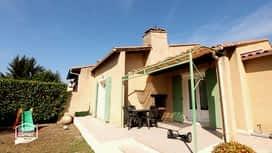 Chasseurs d'appart : Avignon et sa banlieue 4/5 - Florian - Vanessa - Guillaume