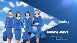 Pan Am : Pan Am