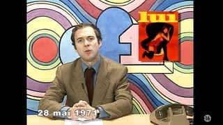 L'âge d'or du X français